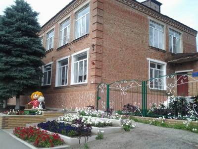 Поликлиники в москве для ветеранов